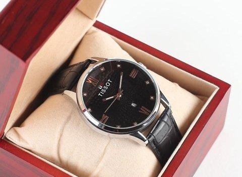 часы tissot интернет магазин официальный сайт Сентябрь 2016 должны