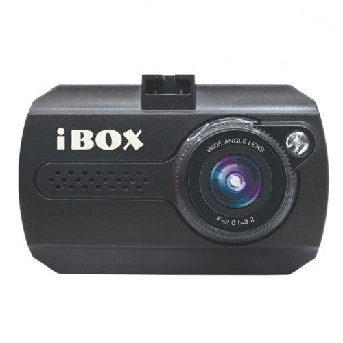 инструкция ibox pro 990
